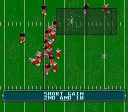 Play NCAA Football Online