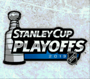 Play NHL '13 – 2 on 2 Playoff Edition Online