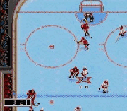 Play NHL '96 Online