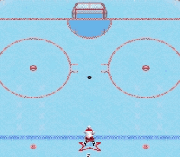 Play NHL '98 Online