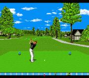 Play New 3D Golf Simulation Pebble Beach no Hatou Online