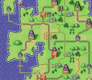 Play Nobunaga no Yabou – Haouden Online