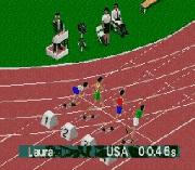 Play Olympic Summer Games Atlanta 96 Online