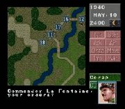 Play Operation Europe Online