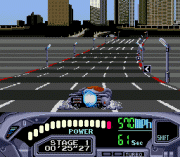 Play OutRun 2019 Online