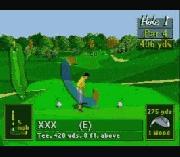Play PGA Tour '96 Online