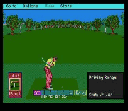 Play PGA Tour Golf Online