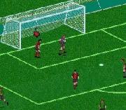 Play Pele Online