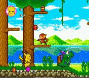 Play Pocket Monster I Online