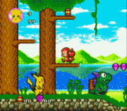 Play Pocket Monsters Online