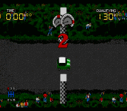 Play Power Drive Pt) Online
