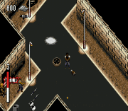 Play Predator 2 Online