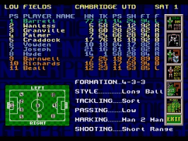 Play Premier Manager '97 Online