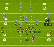 Play Prime Time NFL Starring Deion Sanders Online