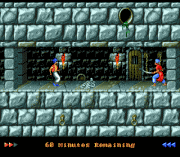 Play Prince of Persia Online