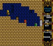 Play Pyramid Magic III (SegaNet) Online