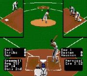 Play RBI Baseball 3 Online