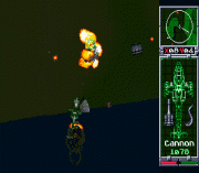 Play Red Zone Online