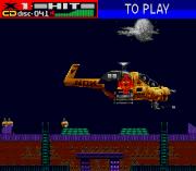 Play Revolution X Online
