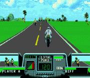 Play Road Rash 3 Online