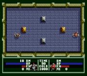 Play Robot Battler (SegaNet) Online