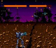 Play Robot Wreckage Online