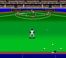 Play Roger Clemens' MVP Baseball Online
