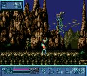 Play Saint Sword Online