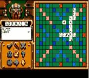 Play Scrabble (Beta) Online
