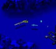 Play Sea Quest DSV Online