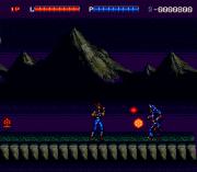 Play Shadow Blasters Online