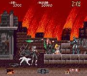 Play Shadow Dancer – The Secret of Shinobi Online