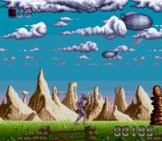 Play Shadow of the Beast – Mashou no Okite Online