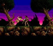 Play Shadow of the Beast II Online