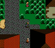 Play Shining Force Online