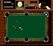 Play Side Pocket Online