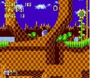 Play Sonic – Return to the Origin Online