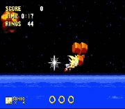 Play Sonic and Knuckles Online
