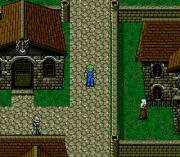Play Sorcer Kingdom Online