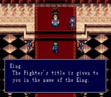Play Sorcerer's Kingdom Online