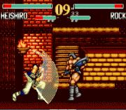 Play Soul Blade Online