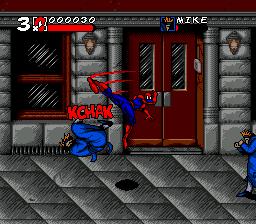 Play Spider Man And Venom Maximum Carnage Online Play All Sega