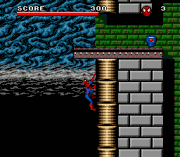 Play Spider-Man and X-Men – Arcade's Revenge Online