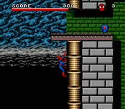 Play Spider-Man and X-Men – Arcade's Revenge Online