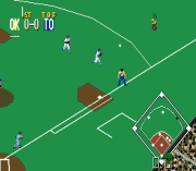 Play Sports Talk Baseball Online
