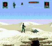 Play Stargate Online