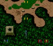 Play Super Airwolf Online