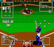 Play Super Baseball 2020 Online