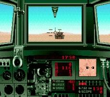 Play Super Battletank Online