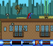 Play Superman Online